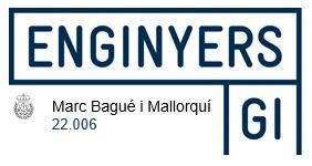 EnginyersGi